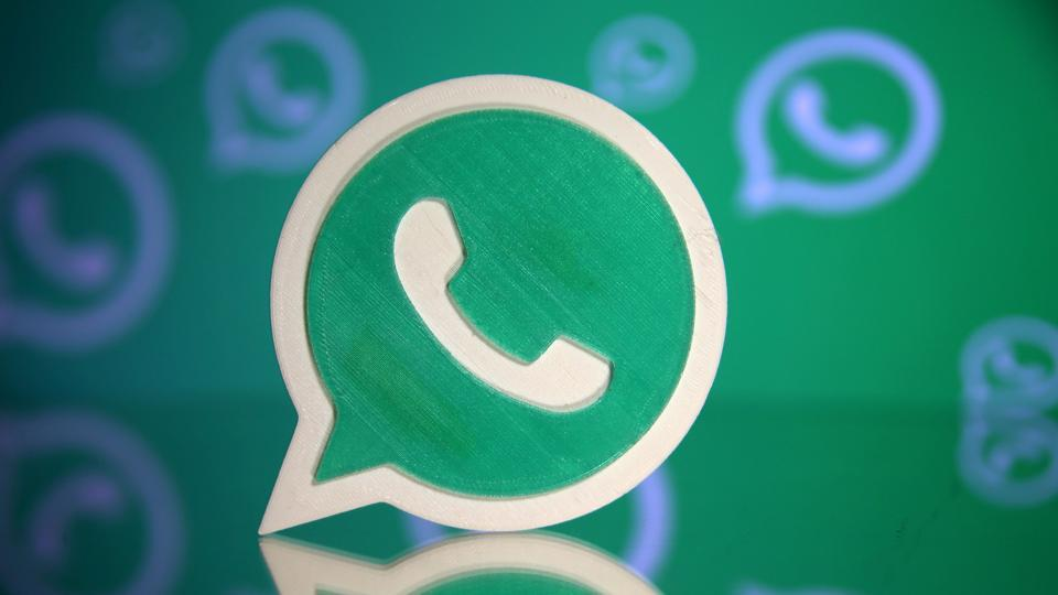 How to back up, restore WhatsApp chats via Google Drive, local storage
