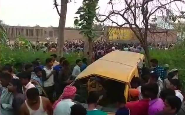 kushibnagar