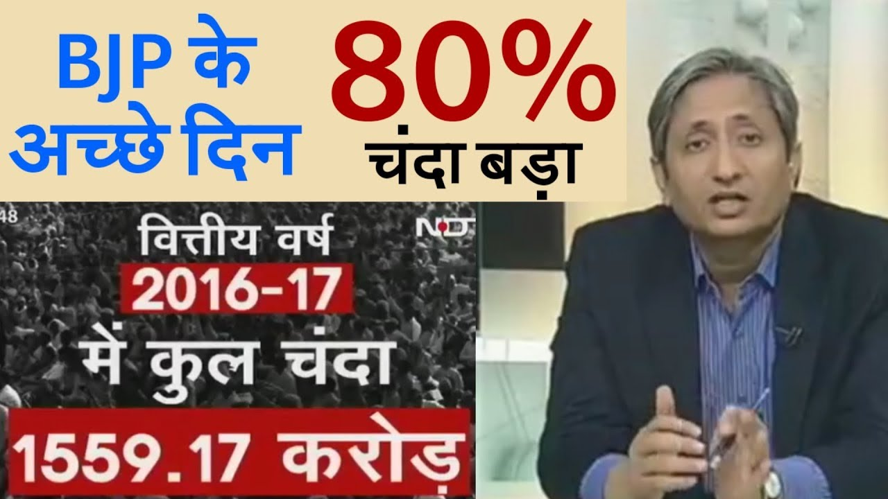ravish kumar prime time