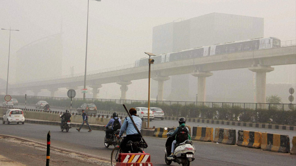 most-polluted-cities