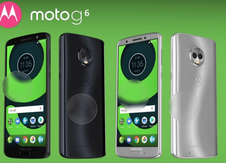 moto-g6-review