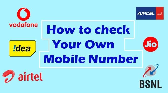 check-mobile-number