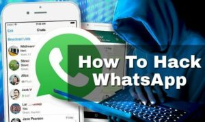 how-to-hack-whatsapp