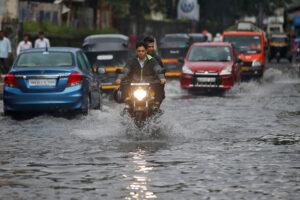 mumbai-rains-reuters
