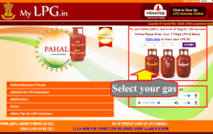 mylpg.in/index.aspx