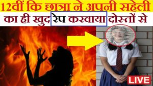 School_girl_in_her_uniform,_Sainikpuri,_India