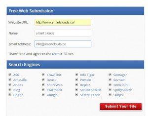 free-web