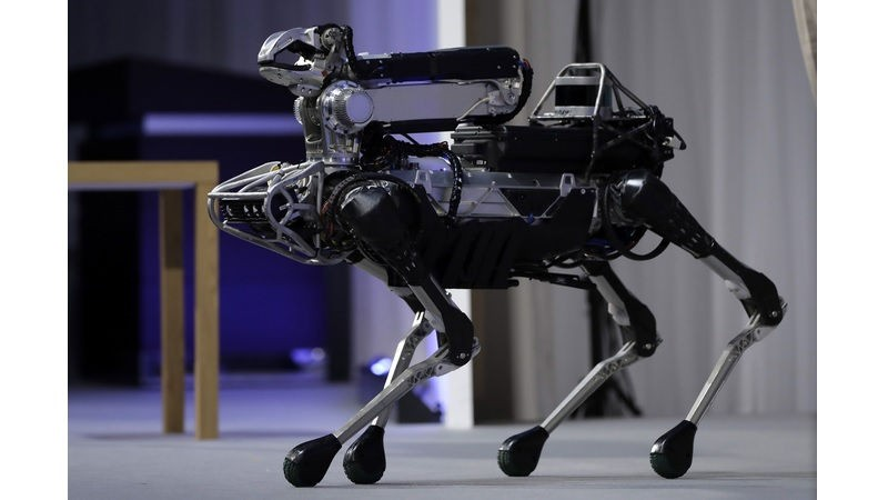 robot_dog_bloomberg