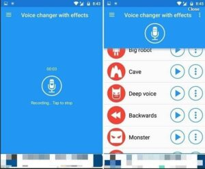voice+changer+with+effects