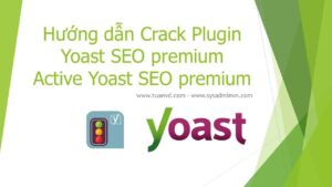 yoast-seo-premium-license-key-patched