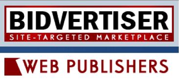 Bidvertiser, ब्लॉग से पैसे कैसे कमाएँ? बेस्ट टिप्स Make Money Blogging tutorial Hindi