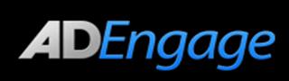 Adengage, ब्लॉग से पैसे कैसे कमाएँ? बेस्ट टिप्स Make Money Blogging tutorial Hindi