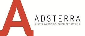 Adsterra, ब्लॉग से पैसे कैसे कमाएँ? बेस्ट टिप्स Make Money Blogging tutorial Hindi