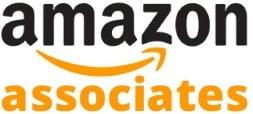 Amazon Associates, ब्लॉग से पैसे कैसे कमाएँ? बेस्ट टिप्स Make Money Blogging tutorial Hindi