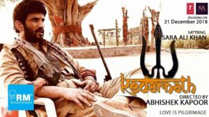 kedarnath-2018-full-movie-download
