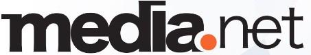 Media.net, ब्लॉग से पैसे कैसे कमाएँ? बेस्ट टिप्स Make Money Blogging tutorial Hindi