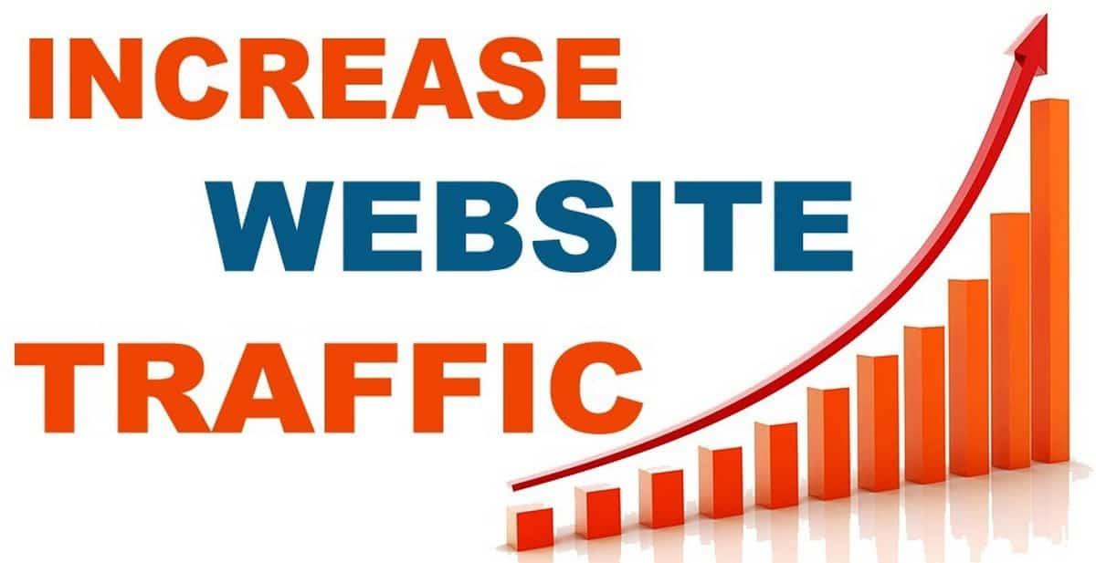 How to check website traafic | website analytics
