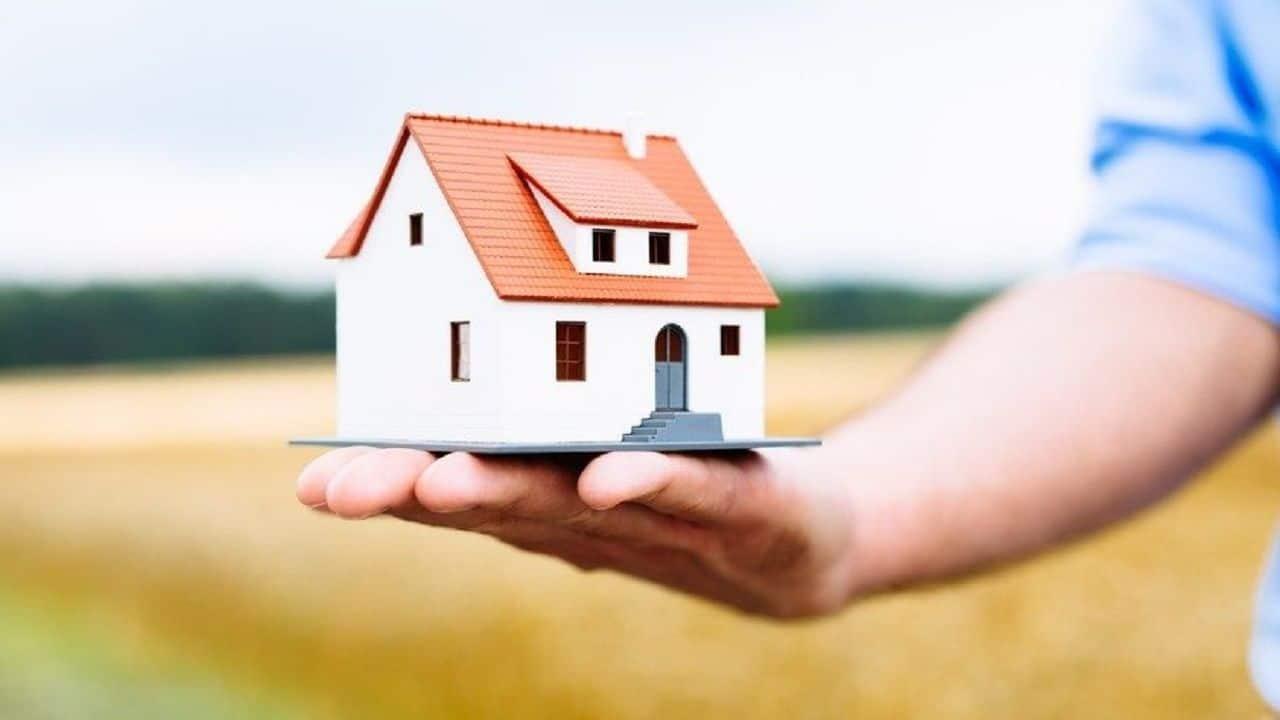 Best Home Insurance Agency