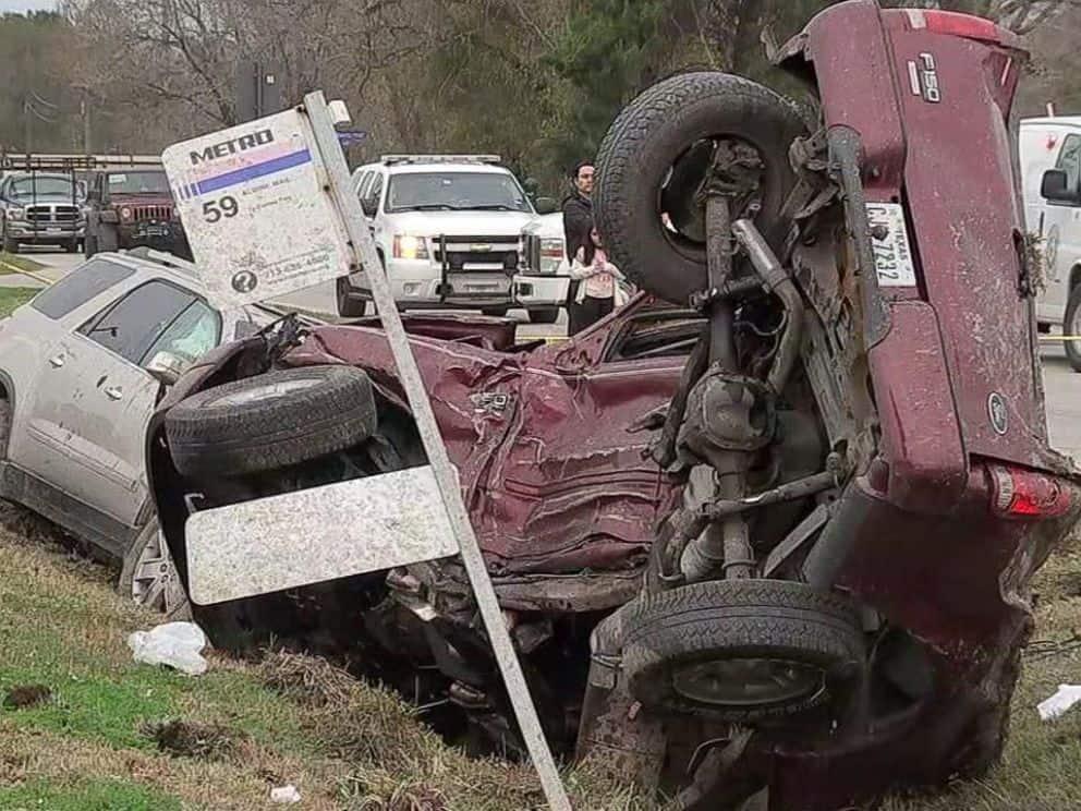 car-crash-teen
