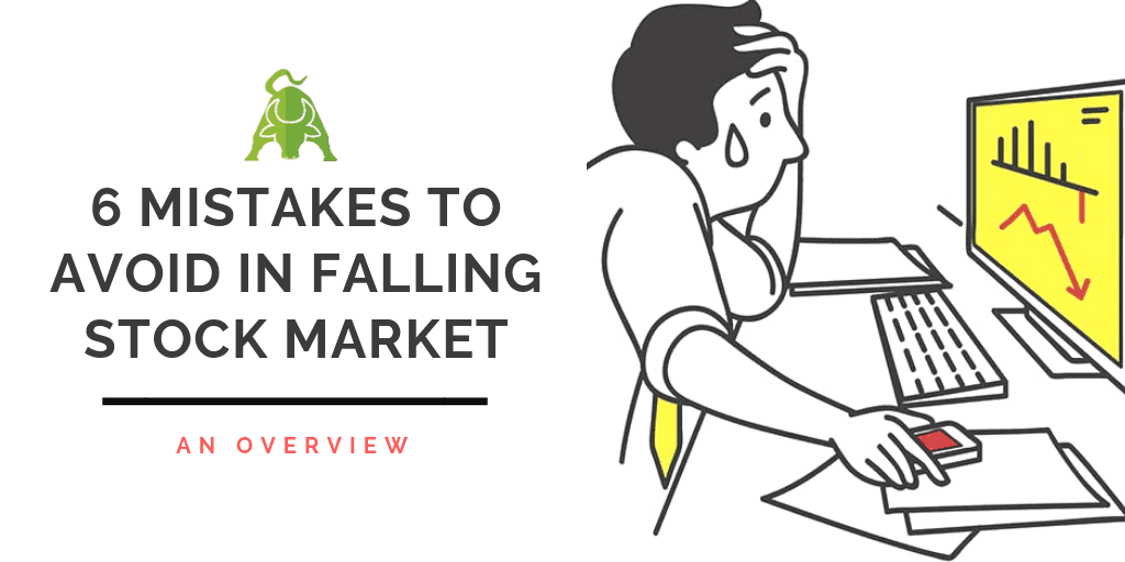 10-Mistakes-to-Avoid-in-Falling-Stock-Market