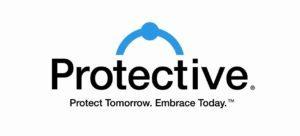 PROTECTIVE LIFE INSURANCE COMPANY