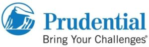 PRUDENTIAL LIFE INSURANCE COMPANY (PRUCO)