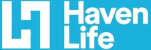 haven-life-insurance-logo