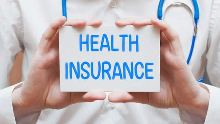 Health Insurance in USA cost